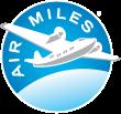 Inscrivez-vous pour obtenir des milles de récompense AIR MILES(MD)