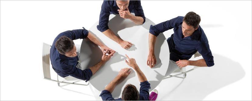 RSA Canada Insurance Consultants
